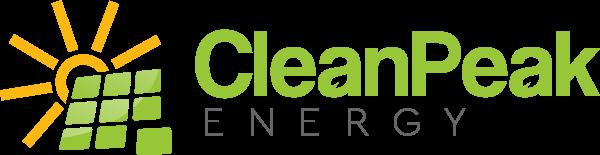 CleanPeak Central Park